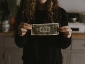 7 Proven Reasons Why Introverts Make LESS Money Than Extroverts