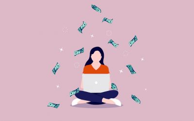 A Simple Guide to Making Money for Introverts