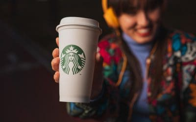 How to Get Free Starbucks Drinks: 11 Hacks You NEED to Know!
