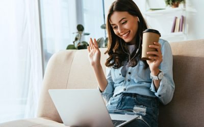 Ultimate Guide: Get Paid to Be a Virtual Friend Online ($500+ a Month)