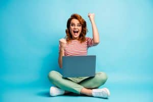 13 Highest Paying Sites to Make Money Online From Surveys