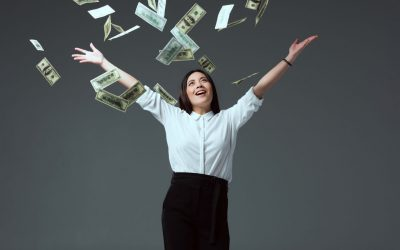 23 Ways to Make Money After Work Even With a Full-Time Job